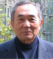 久保田新会長